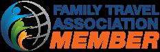 fta-member-logo